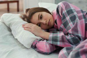SanoKardio – sömn för god hjärthälsa Foto: Shutterstock