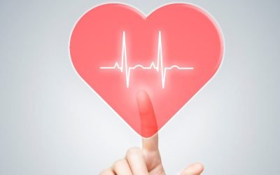 Myter och sanningar om sambandet mellan hjärthälsa och kolesterol